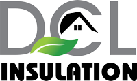DCL INSULATION